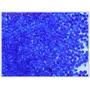 Silica Gel Azul Saco De 1/2 Kg Menor Frete Do Ml