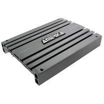 Tb Amplificador P/ Auto Pyramid Pb3818 5,000-watt 2-channel