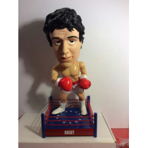 Rocky Balboa Edition Limited Collector