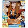 Toy Story - Woody - Disney Pixar - Edicion Coleccion
