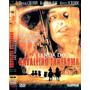 Dvd, A Lenda Do Cavaleiro Fantasma - Raro, Dublado, Lacrado#
