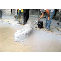 Color Endurecedor Concreto Estampado Decorpiso Desde $195