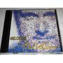 Phil Collins Mejores Canciones En Instrumental