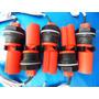 5 Sensores Nível Água P Reservatório Radiador Original Icos