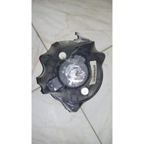 Motor Da Ventilação Interna Do Ar Forçado Fiat Stilo