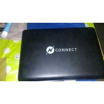 Connect Laptop, Por Partes