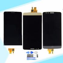 Pantalla Display + Touch Lg G3 Stylus