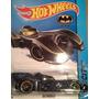 Autitos Hotweel Originales Batman Returns-arkham-returns