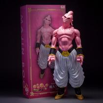 Figura De Super Buu 45 Cms. Dragon Ball. Envio Gratis!