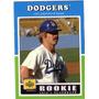 Ron Cey Rookie Upper Deck 2.001 Original.