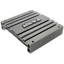 Tb Amplificador P/ Auto Pyramid Pb918 2,000-watt 2 Canales