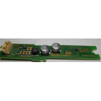 Placa Sensor Hem 2 Sony 1-883-756-41