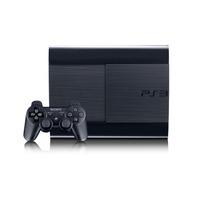 Playstation 3 Con Muchos Juegos Economicos