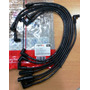 Cable Bujias Chevrolet Blazer Tbi 6cil 90-94
