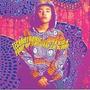 Cd-technotronic-fest.ya Kid K-pump Up The Jam-the Album-impo