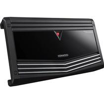 Tb Amplificador P/ Auto Kenwood Kac-7005ps Performance Serie