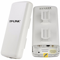 Access Point Tp-link Externo Tl-wa5210g 12dbi 5210 Outdoor