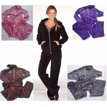 Conjunto Calça E Blusa De Frio Pelucia Plush Feminino Adulto