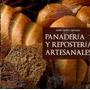 Panadería Y Repostería Artesanales María Nuñez Quesada