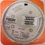 Edwards Est Ge Est2 Siga Ps Photo Smoke Detector Original