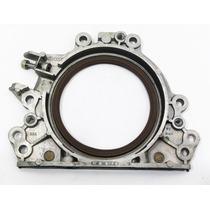 Retentor Volante Motor Gol G6 Saveiro Fox Voya Msi 1.6 14/16