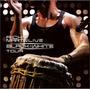 Ricky Martin Dvd / Live Black And White Tour Nuevo.-