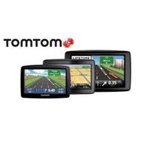 Atualizacao Gps Tomtom Download,radares Tomtom,mapas Tomtom