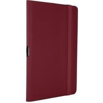Capa Kickstan Para Samsung Galaxy Note 10¿ E Tab 3 E 2 10¿ ¿