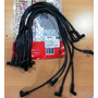 Cable Bujias Grand Blazer Silverado Cheyenne Tbi 8cil 90-97