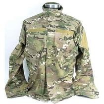 Uniforme Militar Multicam