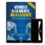 Coleccion Neuromarketing Jurgen Klaric 12 Libros - Digital