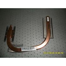 Disipador H Buster Hbnb 1402/210