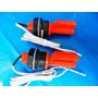 2 Sensores Nível Água P Reservatório Radiador Original Icos