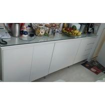 Moveis Planejados Cozinhas Guarda Roupa ,closet ,