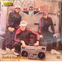 Vinilo Beastie Boys - Solid Gold Hits