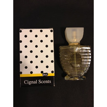 Colonias Cignal Scents Insp. Carolina Herrera