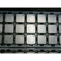 Processadores Pentium 4 Ht 2.6ghz Socket 478 800mhz