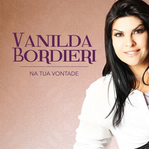 Playback Vanilda Bordieri - Na Tua Vontade [original]