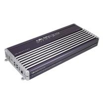 Amplificador Soundstream Planta 2 Canales 600w Rms Rub2.600