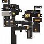 Flex Sim Flash Boton Micro Sd Blackberry 9850 9860