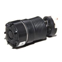 Capsula Arcano Para Microfone Sem Fio E Com Fio M4 Sm58 Sm58