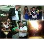 Alquiler Evento Bartender Barra Movil Fiesta Cocteles Tragos