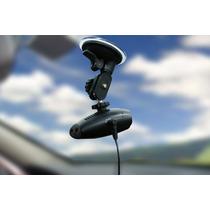 Camera Veicular C/ Audio 720x480 Akkord + Cartao De Memória