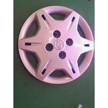 Calota Aro 13 - Original -gm Corsa,sd,hatch,wind-original Gm