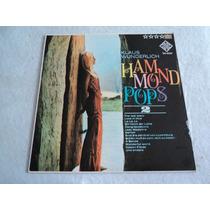 Klaus Wunderlich Hammond Pops Lady Madonna/ Envio Gratis