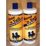 Mane Tail Cavalo 946 Ml Kit Shampoo + Condicionador