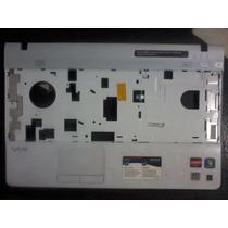 Tampa Para Notebook Sony Vaio Pcg-61611x - Vpcee23eb