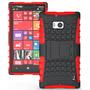Capa Armadura Super Proteção Nokia Lumia 930 **frete Grátis*