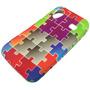 Funda Tpu Samsung Ace Fame Core Personalizada O Tu Foto