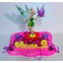Adornos De Torta P/cumpleaños Infantiles Fiestas Eventos